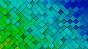 background green and blue blue and green gradient of stock footage video 100 royalty free 19484935 shutterstock