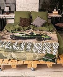 Купить <b>постельное белье</b> из поплина недорого в Москве - <b>Томдом</b>
