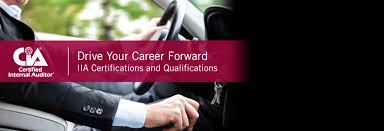 Image result for cia drive your career forward