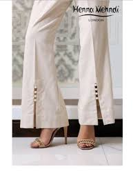 Pakistani Designer Pants Pin By Maryam Khan On Pakistani Fashion Fashion Pants