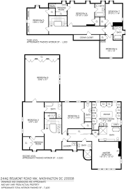 oval office floor plan. Floor Plan Of White House Obama Building Residence Oval Office T