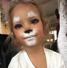 Small Picture Bunny Face Paint Ideas 683e23e74dd56d659a07aabad85623c0jpg