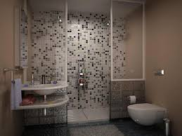 elegant whole ceramic tile tiles inspiring ceramic tile whole tile s near