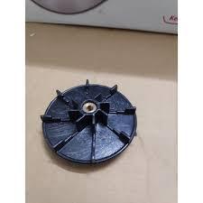 445566 [ ] Phụ Kiện Máy Xay Sinh Tố Sunhouse SHD5112 - Bánh răng máy xay  thangthien bopster giá cạnh tranh
