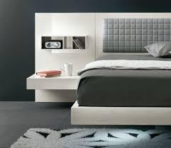 Awesome Bed Headboard Design Cool Floating Futuristic Bed Modern Headboard  Design