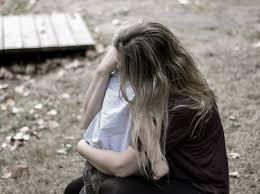 Trennung Mit Kind Hilfe Und Kraft Für Plötzlich Alleinerziehende