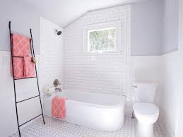 fullsize of sy bathtub install replacement diy 1080x810 jets tubs at bathroom surround tile ideas