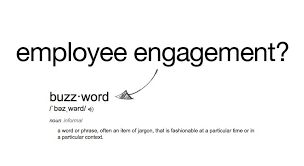Employee Engagement Quotes employee engagement quotes by famous people Google Search Work 11