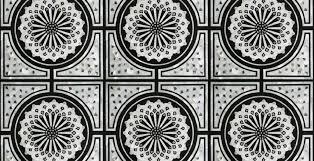 Home Design Inspiration & Blog  World's Most Expensive Tile