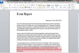 event report essays term paper thesis writing service event report essays
