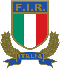 Italy national rugby union team - Wikipedia