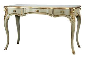french style office furniture french style desk french style desk 3 draw french style home office
