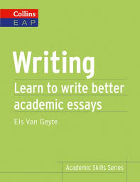 essay writing clare s elt compendium review writing learn to write better academic essays