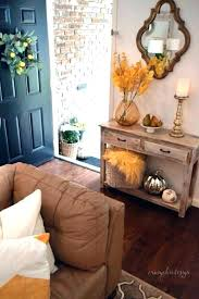 accent table decorating ideas small entryway table ideas gorgeous foyer accent table with best small entry