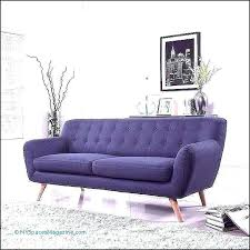 leather couch free sofa gorgeous inspirational bedroom sets for new spaces bed interior design degree