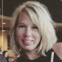 "20+ ""Marie Shirley"" profiles   LinkedIn"