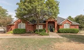 wolfforth tx real estate homes for