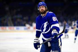 Lightning Round: Tampa Bay lost, but ...