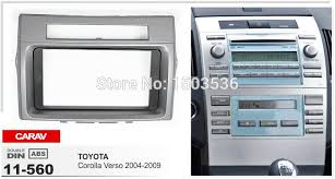 toyota innova car stereo wiring diagram wiring diagram and hernes 2001 toyota corolla wiring diagram radio schematics and