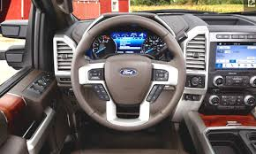 2018 ford super duty colors. fine duty 2018 ford super duty platinum dually ford super duty platinum price  in colors