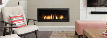 best gas fireplace inserts