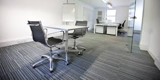 office flooring options. Office Carpet Fitter Dublin Flooring Options