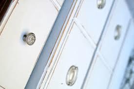 Furniture Hardware Cabinet Hardware Furniture I Lenaleestore