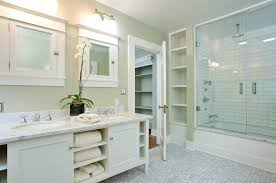bathroom remodelers. Simple Remodelers 75 Most Great Bath Rooms Small Bathroom Remodel Redesign  Rehab Local Remodelers Originality For