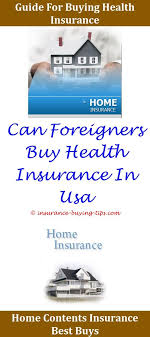 Usaa Car Insurance Quote Glamorous Insurance Buying Tips Buy Travel Stunning Usaa Auto Quote