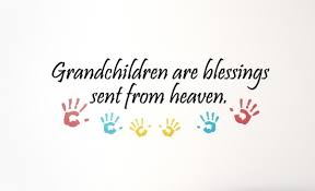 Quotes About Grandchildren New Grandchildren Quotes Sayings Grandchildren Picture Quotes