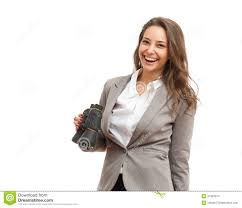 the jobseeker stock images image 31923914 the jobseeker