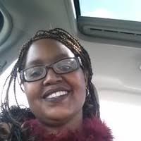 Brenda Sisco - Nursing Assistant - Hurley Medical Center | LinkedIn