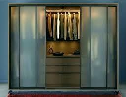 california closet organizers closets best