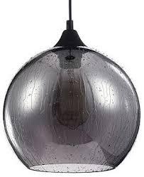 <b>Подвесной светильник T314</b>-<b>11</b>-<b>B Maytoni</b> Bergen Германия ...