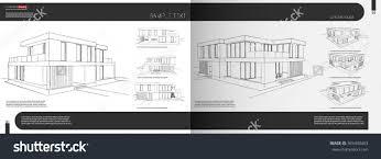Architecture Design Portfolio Architecture Design Portfolio S