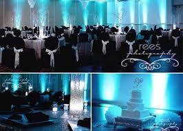 diy lighting for wedding. Diy Lighting For Wedding