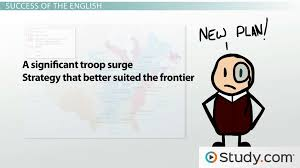 the french and n war causes effects summary video  the french and n war causes effects summary video lesson transcript com
