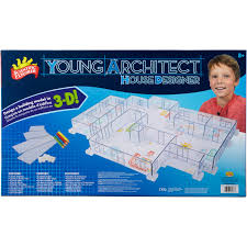Young Architect House Designer Young Architect House Designer Walmart Com