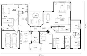 architectural home plans australia home floor plans victorian home plans