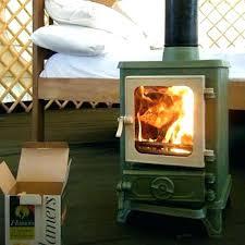 englander pellet stove reviews england works wood burning stoves fireplace insert