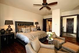 custom spanish style furniture. Spanish Style Homes Interior Elegant Eclectic Lake Home Bedroom By Zbranek \u0026 Holt Custom Furniture