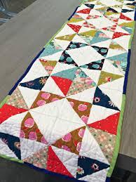 table runner quilt patterns. delightful table runner quilt pattern patterns