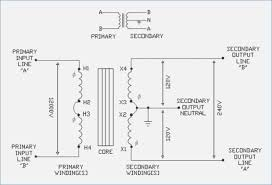 277v to 120v transformer wiring diagram gallery wiring diagram 120V Relay Wiring 277v to 120v transformer wiring diagram collection 277v to 120v transformer wiring diagram 9