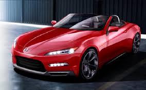 2018 honda s2000. contemporary 2018 2018hondas2000convertiblecabriolet to 2018 honda s2000
