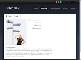 resume upload archives chennaionlines online job portal