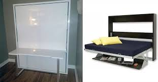 space saving apartment furniture. ways to organize your new york apartment with space saving furniture