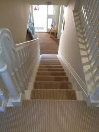 carpet for stairs and landing. stairs and landing carpet ideas for