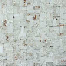 stone mosaic tile sheets kitchen backsplash wall sticker mosaic stone for fireplace border marble backsplash tiles sgs07 12