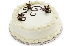 Birthday Cakes Archives Save On Foods