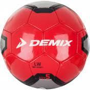 Футбольные мячи — купить с доставкой, цены на мячи для ...